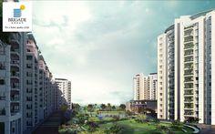 Brigade Lakefront Bangalore – Exclusive Offers by Auric Acres Real Estate Brokers – Invest Smart with best Real Estate Projects in India -  http://www.auric-acres.com/brigade-lakefront-bangalore/