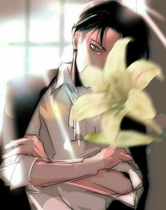 Levi Ackerman_Attack on Titan_Shingeki no kyojin Levi Fanart, Attack On Titan Fanart, Attack On Titan Levi, Ereri, Levi Ackerman, Levis, Kuroko, Levi Mikasa, Rivamika