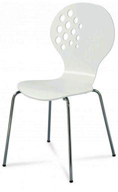 Jídelní židle NOEMI - Sconto Nábytek