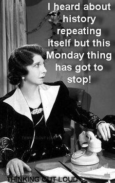 42 Ideas For Humor Monday Feelings Work Memes, Work Quotes, Work Humor, Monday Humor Quotes, Funny Quotes, Funny Memes, Jokes, Funny Sarcasm, Witty Quotes