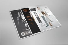 Gaming Posters on Behance