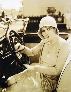 """Anita Page (1910-2008) Salvadoran American actress, who was so popular, that at one point she reputedly receiving the most fan mail of any MGM star. Referred to in the 1920s as """"a blond, blue-eyed Latin"""" and """"the girl with the most beautiful face in Hollywood"""", she was the last surviving 'famous' film star of the silent era, when she died at age 98"""