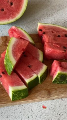 Good Food, Yummy Food, Aesthetic Food, Summer Recipes, Cravings, Delish, Food Porn, Food And Drink, Healthy Eating