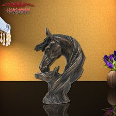 http://www.aliexpress.com/store/product/European-classical-art-and-living-room-decoration-decoration-Home-Furnishing-horse-resin-decorations/219022_32649801436.html