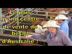 Roma ou le début de l'outback australien