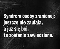 Taaaa znajo... 😥 Sad Quotes, Like Me, Texts, Depression, My Life, Thoughts, How To Plan, Humor, Soup