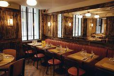 east-mama-salle-restaurant
