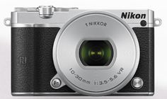 "Has Nikon Finally stopped producing 1"" sensor camera system? The answer of the question is still disputed, but since looking at all the tons of rumors..."