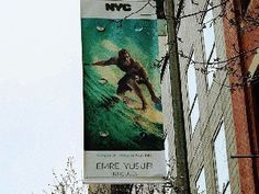 "Emre+Yusufi+""Solo+Exibition""+Emmanuel+Fremin+Gallery+New+York"