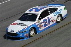 Starting lineup for the Federated Auto Parts 400 Ryan Blaney, Nascar Cars, The Good Old Days, Lineup, Cars Motorcycles, Photo Galleries, Ford, Racing, Vehicles