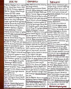 19.yy osmanlı devleti
