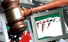 De Telegraaf'ın haberine göre, Hollanda'da tasarlanmakta olan online kumar ve online casino lisans düzenlemeleriyle ilgili çalışmaları 200'den fazla firma takip ediyor. http://www.casinomedya.com/hollanda-online-casino-yasasina-buyuk-ilgi/