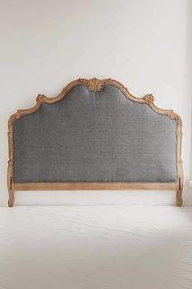 Boho Chic: VERY Reasonably Priced Furniture Favorites