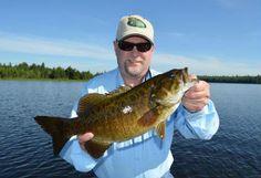 Michigan Fishing - Michigan Fishing Trips, Fishing Lakes