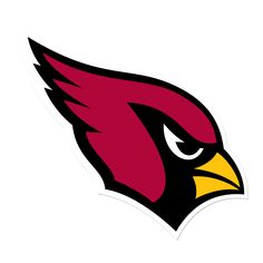 Cardinals Blogs | Domination, and 49ers aftermath - Posted by Darren Urban on September 27, 2015 – 7:27 pm