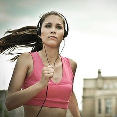 Tired of the same ole, same ole on your gym playlist? Pandora has 12 secret workout stations to keep you pumped up while you pump iron. Click on the links below to check them out! 80's Cardio-Mado...