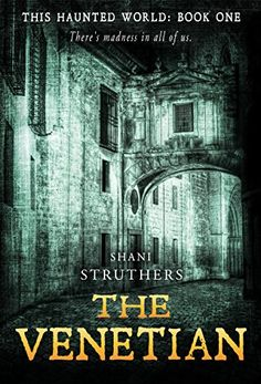 This Haunted World Book One: The Venetian: A Chilling New... https://www.amazon.com/dp/B01JS63QKM/ref=cm_sw_r_pi_dp_x_ehR3xbF6P6V6B