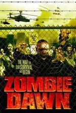 Zombie Dawn (Eagle One Media / iFN)