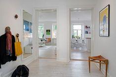 serene-apartment-design15