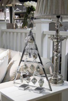 riviera maison christmas 2015 - Google zoeken