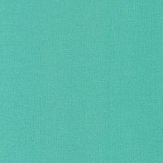 caribbean blue fabric