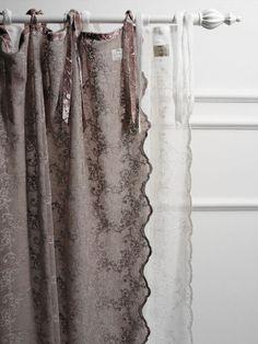 Pretty bathroom window shower curtains exclusive on dandj home decor