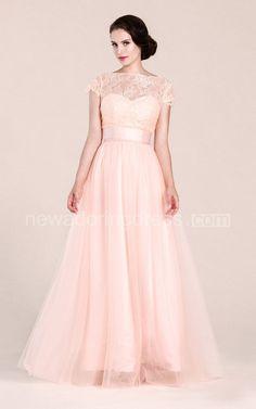 dbd150b3e8c07 25 Best Anita Bridal Party images | Alon livne wedding dresses ...
