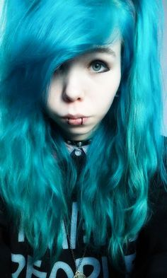 Ask me anything Ask Me Anything, Nanami, Best Youtubers, Pastel Goth, Queen, Celebrities, Black, Celebs, Black People