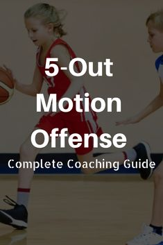 The motion offense is positionless and a great offense for all youth basketball teams and senior teams. Basketball Practice Plans, Basketball Equipment, Basketball Tricks, Basketball Workouts, Basketball Skills, Basketball Drawings, Soccer Drills, Basketball Plays, Basketball