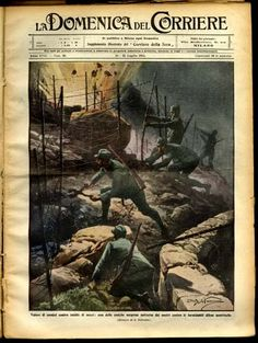 size: Giclee Print: The Capture of a Hova Camp, Madagascar, 1895 by Henri Meyer : Entertainment Italian Empire, Italian Army, Oriental, Stock Image, Illuminated Letters, Ways Of Seeing, Pulp Art, The New Yorker, Journals
