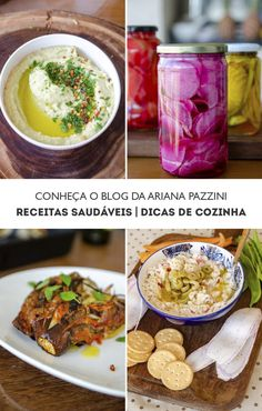 Gosta de boas receitas? My Recipes, Dessert Recipes, Cooking Recipes, Bacalhau Recipes, Banoffee, Portuguese Recipes, Cake Flavors, Yummy Cookies, Carne