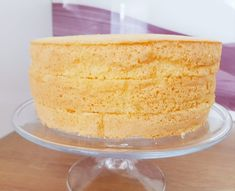 Cake Recipes, Dessert Recipes, Dessert Ideas, Food Cakes, Toffee, Vanilla Cake, Sweets, Cookies, Blog