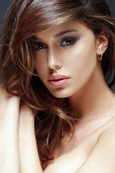 belen rodriguez | Belen Rodriguez ha un piano B contro i paparazzi, tornare in Argentina