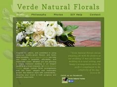 Verde Natural Florals is a Charlottesville Virginia-based floral design studio specializing in vineyard and outdoor weddings and events. Our handcrafted designs are nature-inspired, bringing wild and beautiful flowers to your special event. Calcium Deposits, Florists, Charlottesville, Diy Photo, Botany, Beautiful Flowers, Organizing, Wedding Flowers, Floral Design