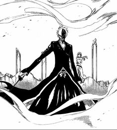 Bleach 280 - Read Bleach 280 Manga Scans Page Free and No Registration required for Bleach 280 Bleach Tattoo, Bleach Art, Bleach Manga, Bleach Figures, Bleach Ichigo Bankai, Yin Yang Art, Simple Anime, Manga Covers, Manga Pages
