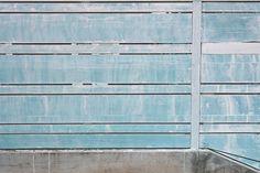 Jay Mantri - beautiful colors & photos
