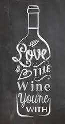 wine quote dali - Cerca con Google