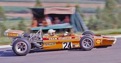 Classic Race Cars, F1 Drivers, Motor Sport, F 1, Formula One, Cars And Motorcycles, South Africa, Ferrari, African