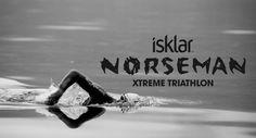 Norseman Xtreme Triathlon - Norway