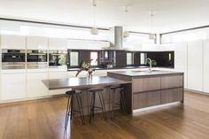 JRC Residence by Biasol: Design Studio (6)