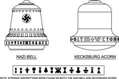 Plans_nazi-bell.jpg (720×479)