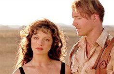 evie and rick the mummy: a beautiful romance <3
