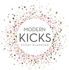 Home - MODERN KICKS | Hudson Valley & NYC Event Planner