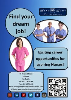 #Job #hiring #doctor #nursing #medical #healthcare #opportunity #career #hospital Career Opportunities, Dream Job, Nursing, Opportunity, Health Care, Finding Yourself, Medical, Medicine, Soul Searching