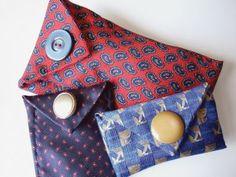 10 Rad Ways to Repurpose a Tie