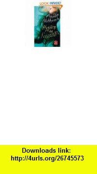 La Jalousie (French Edition) (9780881334753) Alain Robbe-Grillet , ISBN-10: 0881334758  , ISBN-13: 978-0881334753 ,  , tutorials , pdf , ebook , torrent , downloads , rapidshare , filesonic , hotfile , megaupload , fileserve