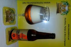 Calibro 7 Birra Perugia