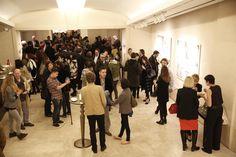 ArteBA propone un recorrido por los últimos 25 años de arte  argentino  Santiago Filipuzzi #yellowjackets