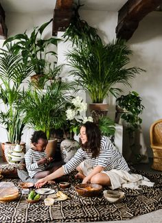 inspiring people, home tour, inspiration, The Life Traveller, boho interiors