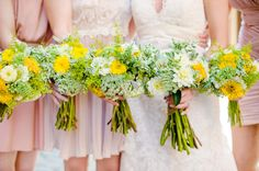 Photography by squaresvillestudios.com, Wedding   Floral Design by blueplanetgreenevents.com